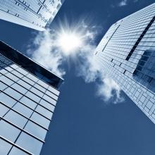 אחזקת בניינים